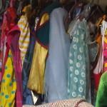 Wardrobe 4