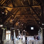 Great Barn Ruislip Web Small wedding