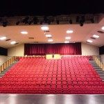 Manor-Farm-WCH-Auditorium