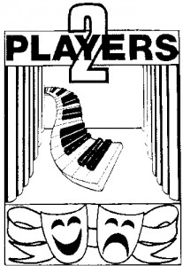 Players 2 Logo