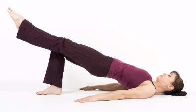 Dash 4 Fitness - pilates with suzy barton
