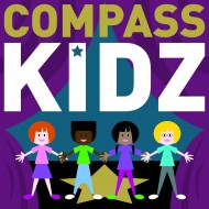 Compass Kidz Are Back!