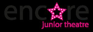 Encore_Junior_Theatre_Pink&Black(WhiteSpots)