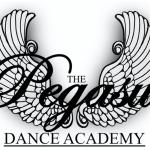 Pegasus Dance