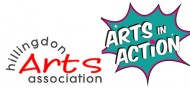 Arts In Action 2020