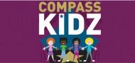 Compass Kidz 2020!
