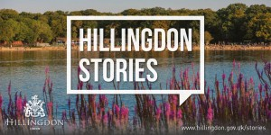 Hillingdon-Stories-Lido-1024x512