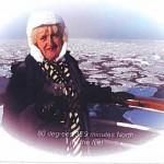 Kathleen Day - Arctic