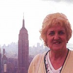Kathleen Day - New York