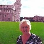 Kathleen Day - Pisa