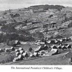 The International Pestalozzi Children's Village
