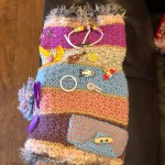Twiddle Muffs 2