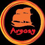 Argosy Players
