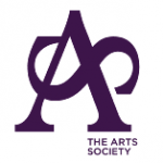 The Art Society Hillingdon