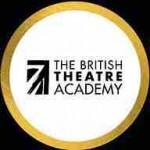 The British Theatre Academy