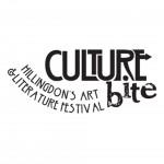 Culture Bite Hillingdon