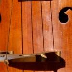 Violin Tuition