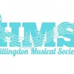 HillingdonMusicalSocietylogo
