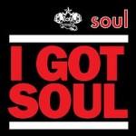 I Got Soul performing arts
