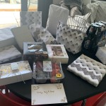 Kirsty - maternity gifts