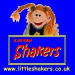 Little Shakers