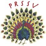 PRSSV Sangeet College