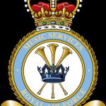 RAF Esprit de Corps
