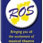 ROS Ruislip Operatic Society