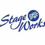 ROS Stageworks