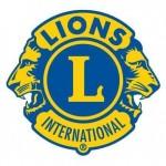Ruislip Lions