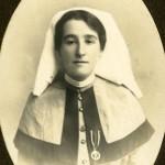 Sister R M Hook