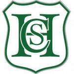 St Helens College logo