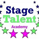 Stage Talent Academy