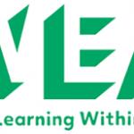 WEA logo 2