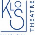 KLOS Musical Theatre
