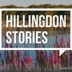 Hillingdon-Stories-Lido-1024x512