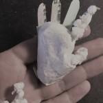 10 fiddly fingers