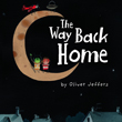The Way Back Home (cancelled)