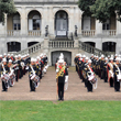 Esprit de Corps: Band of HM Royal Marines Collingwood