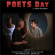 POETS Day by Mark Brookes