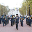 Esprit De Corps:The Central Band of the RAF (SOLD OUT)