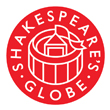 The History of Shakespeare's Globe