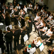 Hillingdon Music Hub: Winter Concert II (SOLD OUT)