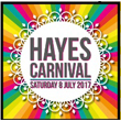Hayes Carnival 2017