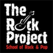 Rock Project: End of Year Concert 2017