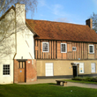 Manor Farm's Open History Weekend