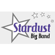 Stardust Christmas Concert