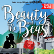 Beauty and the Beast: Easter Panto