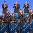 The RAF Squadronaires: Big Band Legends