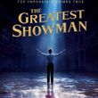 The Greatest Showman Singalong (PG)